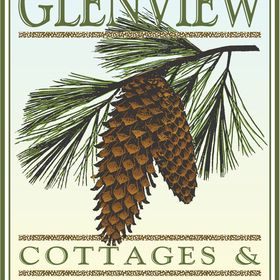 Glenview Cottages & Campground