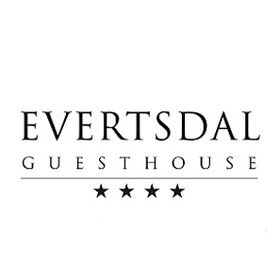 Evertsdal Guest House