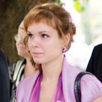 Michaela Regásová