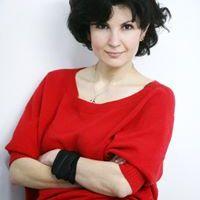 Irene Papadopoulou