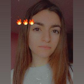 Ștefania Radu