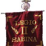 legio IIsabina