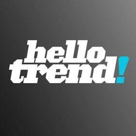 Hello Trend
