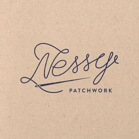 Nessy Patchwork