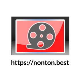 Nonton Best