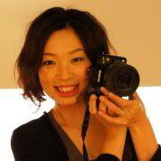 Miki Megumi