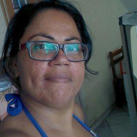 Cinthia Vieira