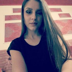 Antonia Rosu