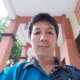 Atek Tan