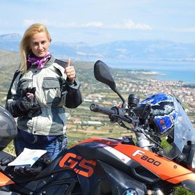 Adventure Motorcycle Tours and Rentals