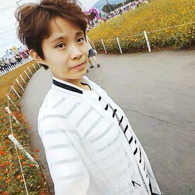 Shao Jung