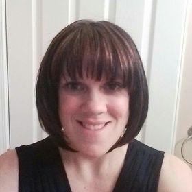 Wendy Hodson
