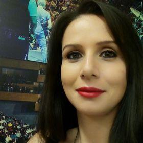 Adriana Fontana