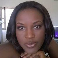 Cornelia Benkou Ndongo