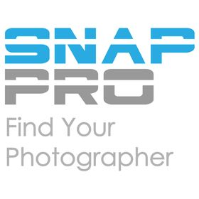 SnapPro
