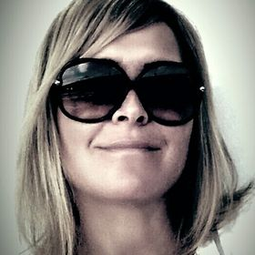 Sandra Staffolani