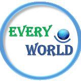 Every World
