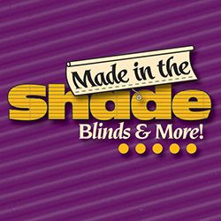 Made in the Shade Clarksville
