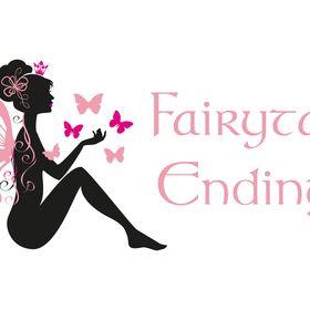 Fairytale Endings