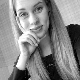 Aino Tapio