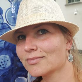 Anna Altmajer