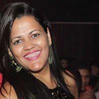 Fabiana Araújo