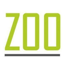 ZOO Media Group