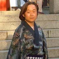 Kazuhiro Shiba