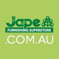 Jape Furnishing Superstore