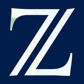 Zis Phone