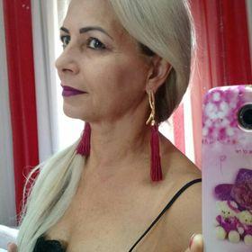 Zilda Ferreira