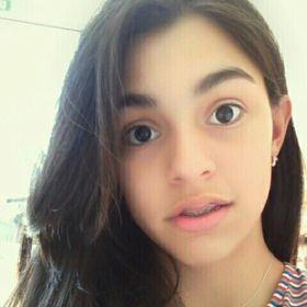 Bianca Penayo