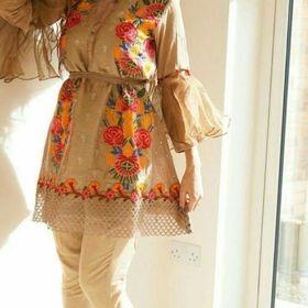 Fashion Fabz