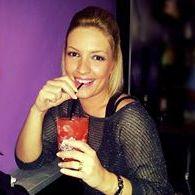 Sandra Perez Marti