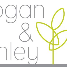 Logan & Finley