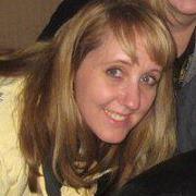 Karyn Christian