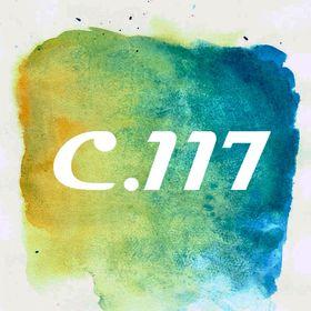 C.117 Jeans