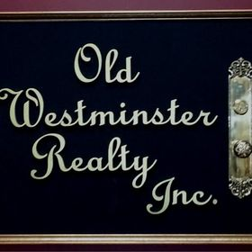 Old Westminster Realty, Inc.