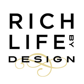 Rich Life by Design