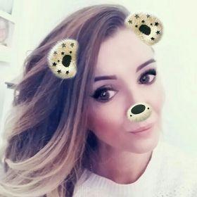 Erika Lerch-Jánosi