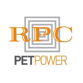 PET Power