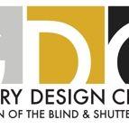 Gallery Design Center