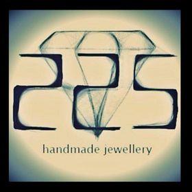 225 handmade jewellery