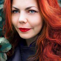 Ekaterina Fateeva