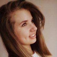Adéla Antošová