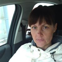Ольга Колесниченко