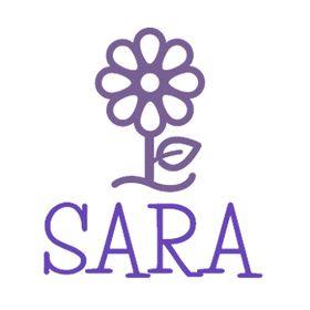PRESERVED FLOWER SARASTOUCH