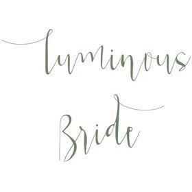 Luminous Bride