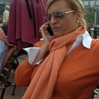 Katharina Meyer Zu Natrup
