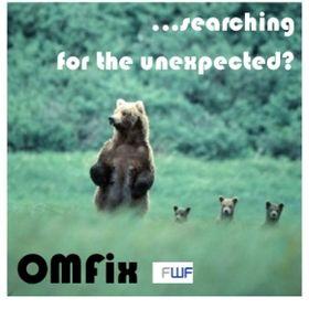 OMFix_Playlist